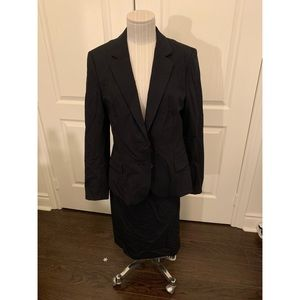 Club Monaco Woman's Suit